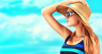 Can Fat Reduction Lower Your Skin Cancer Risk?