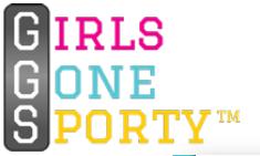 article-girlsgonesporty