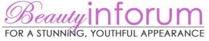 beauty-inforum-logo