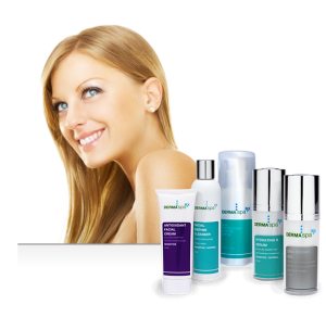 Dermatology Denver Skin Care