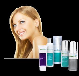Dermatology Denver Skin Care