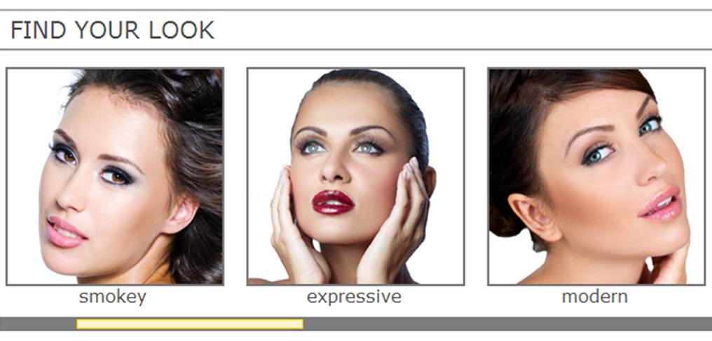 make-up application denver englewood