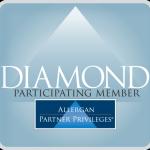 131718APPSeal_Diamond-1-600x571