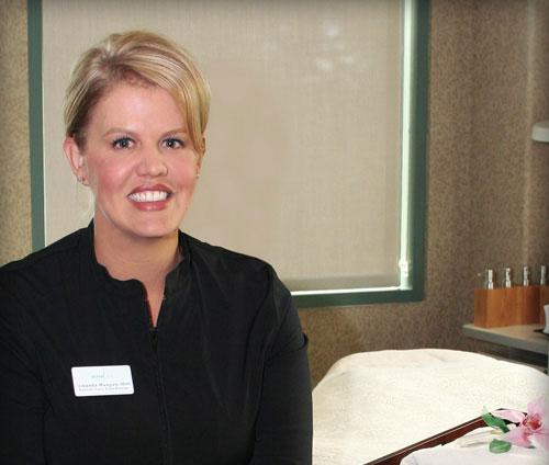 Amanda Cosmetic Skin Care