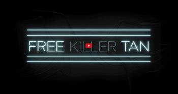 Free Killer Tan