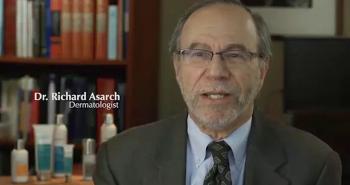 Meet Dr. Richard Asarch, MD- Dermatologist