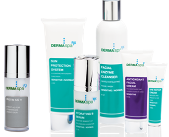 Dermafrac procedure photos
