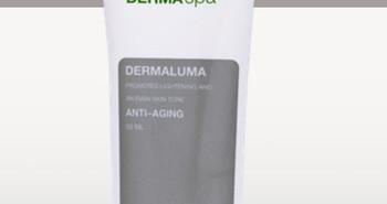DermaLuma