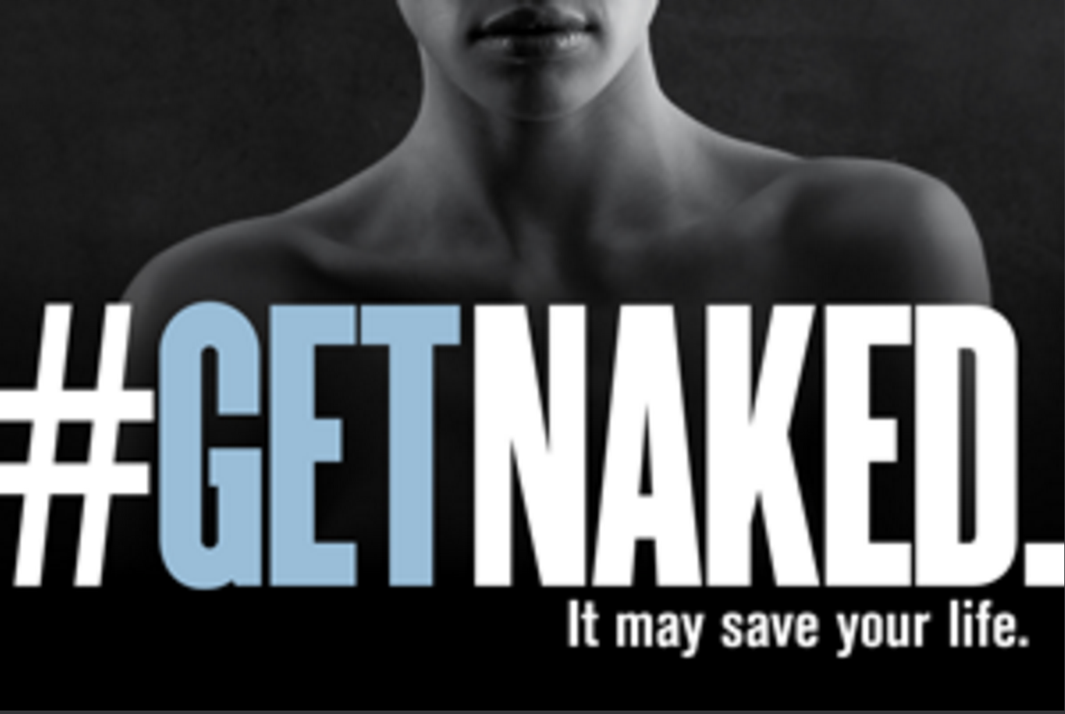 get.naked.campaign