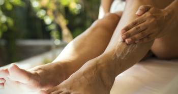 What is Sclerotherapy?  Who Gets Spider Veins?  What is IPL?