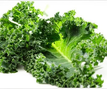 Eating Green for St. Patrick's Day-Top Healthy Green Foods.