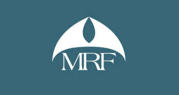 Melanoma Research Foundation 2015 Award