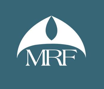 Melanoma Research Foundation 2015 Award