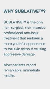 why.sublative.sidebar
