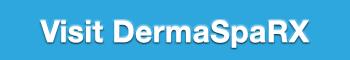visit.dermasparx.button