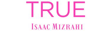 True+Isaac+Mizrahi