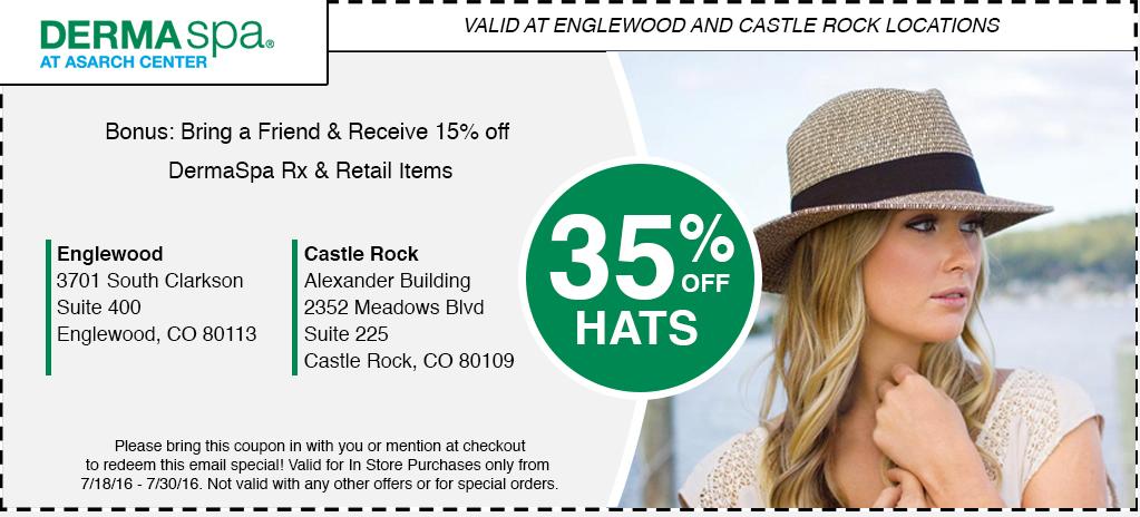 hats-coupon-1