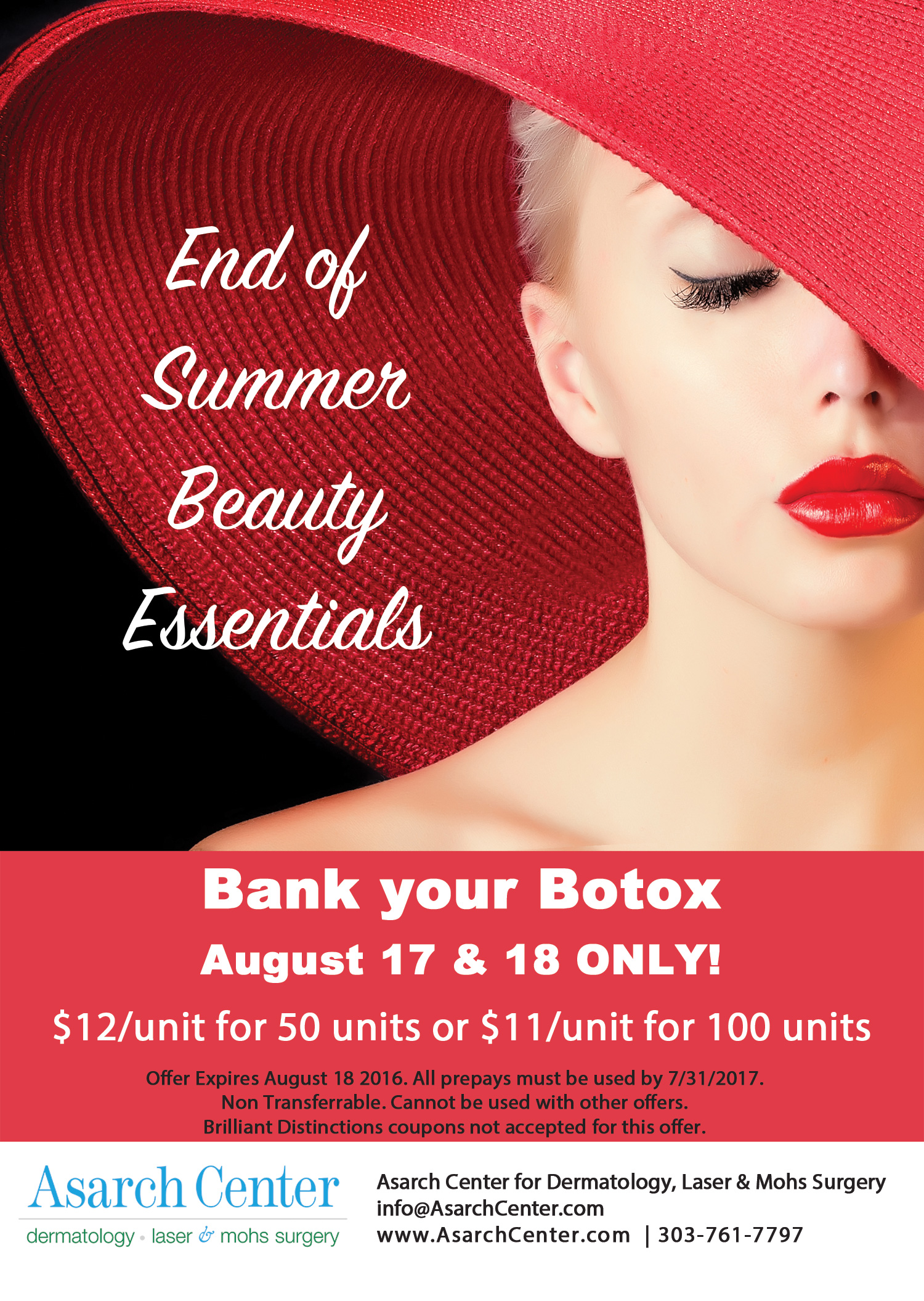 ASARCH-Bank-your-Botox-V3-Outfront