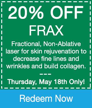 asarch-coupon-frax-44-may