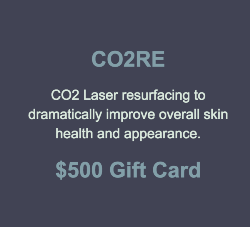 co2re-special