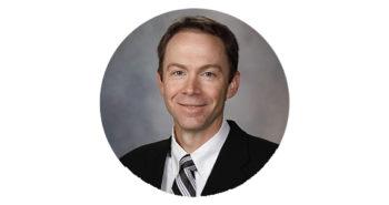 Dr. James Twede