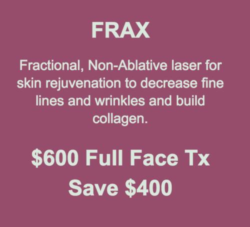 frax-special