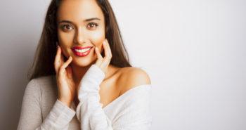Salt Peel Macrodermabrasion: A Natural Way to Get Younger Looking Skin