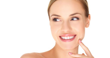 Expert Tips on Mastering Your Skin Care Routine