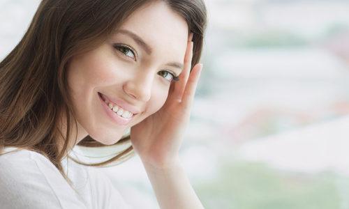Do Antioxidants in Skin Care Matter?