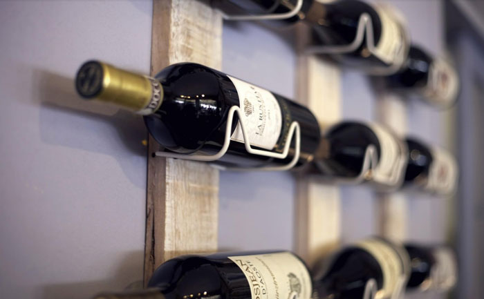 wineimage