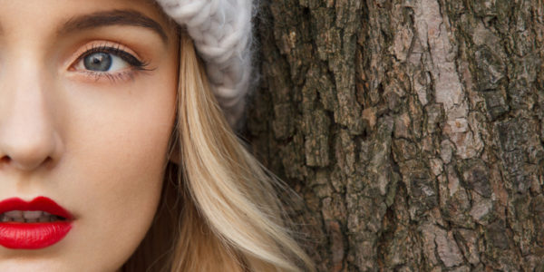 7 Skin Care Tips To Get Your Through The Winter