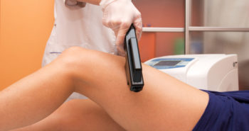 Prepare for Spring with Laser Hair Removal