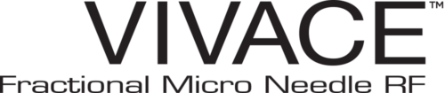 Vivace Logo - PNG - Black - CMYK - 1000x210