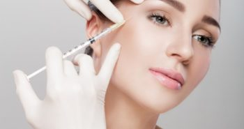 Finding The Best Botox Provider