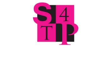spa 4 the pink member