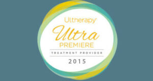 ultherapy ultra premier treatment provider 2015 award