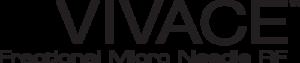 vivace logo png black cmyk 1000x210 500x105