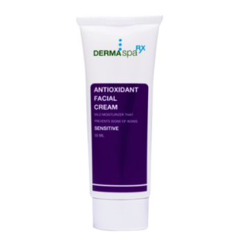 facial cream sensitive skin
