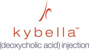 kybella logo1