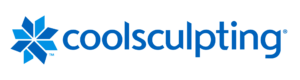 coolsculpting logo 1
