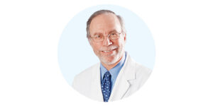 dr asarch bio