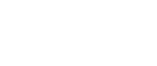 Asarch Center for Dermatology