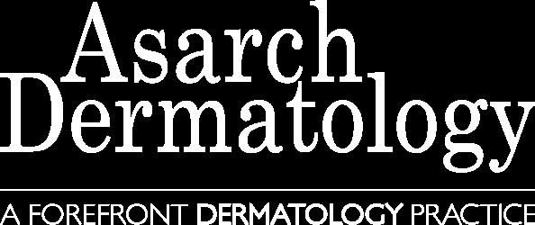 Asarch Dermatology