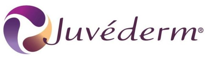 Juvederm Englewood CO