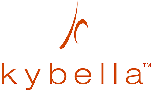 Kybella Englewood, CO