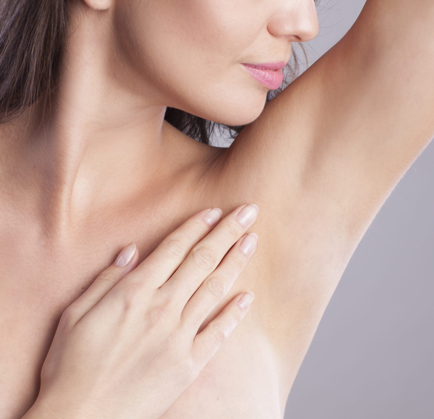 Laser Hair Removal Englewood CO