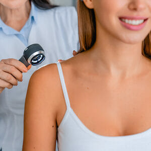 asarch skin cancer screening