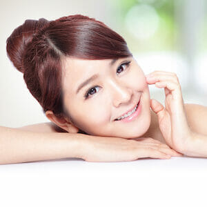 asarch skin care tips