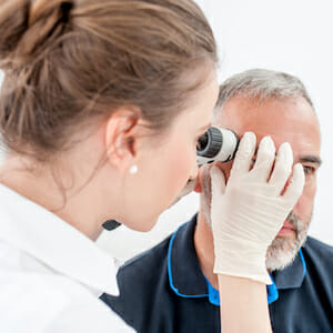 asarch blog importance of annual skin cancer check